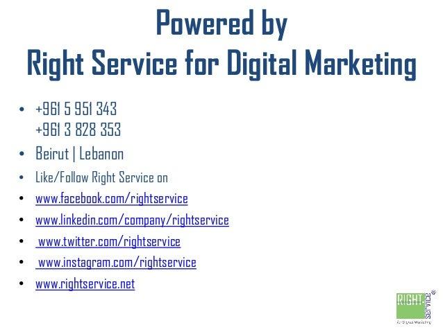Digital Marketing Course Qatar