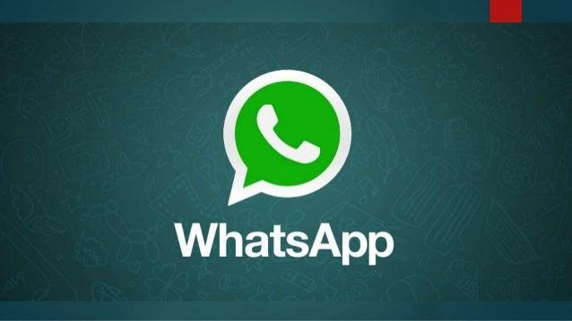 WhatsApp Marketing: strategia, metodo e consigli utili nell'era dell'IM CORSO SOCIAL MEDIA MARKETING EFSA