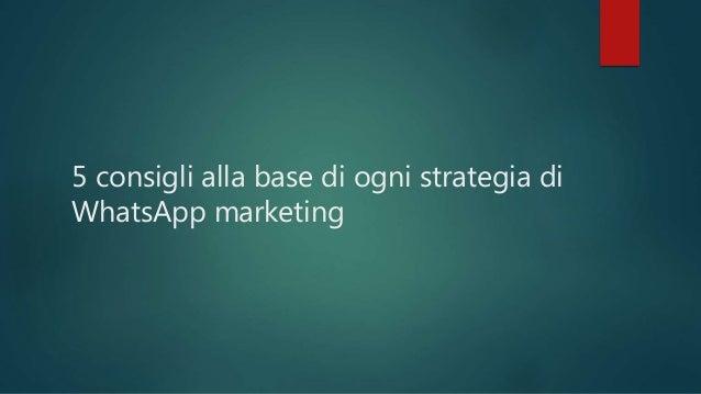 tree Offrire contenuti rilevanti gratis WhatsApp garantisce un tasso di coinvolgimento pari al 70%, molto più alto rispett...