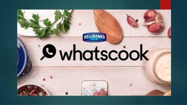 Come creare una campagna marketing su WhatsApp PER DELINEARE LA GIUSTA STRATEGIA È NECESSARIO SAPER RISPONDERE AD ALCUNE D...