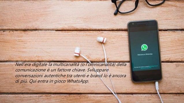 L'obiettivo principale del social network, tutt'altro che commerciale, è quello di connettere le persone ad un costo bassi...