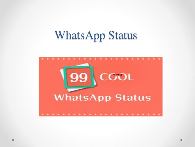 Whatsapp status download share chat app
