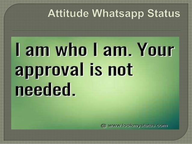 Best Whatsapp Status And Images For Whatsapp Cool Whatsapp Status