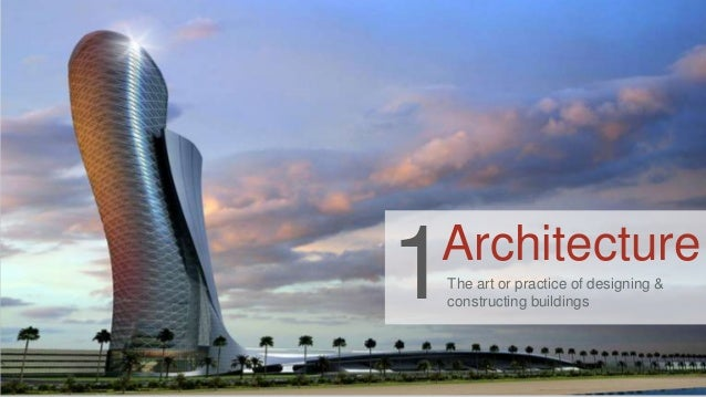 What 39 s different between urban planning urban design for Different architectural designs