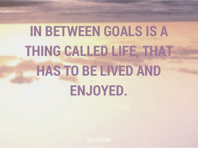 60 Inspirational Quotes About Life And Business Gorgeous This Thing Called Life Quotes