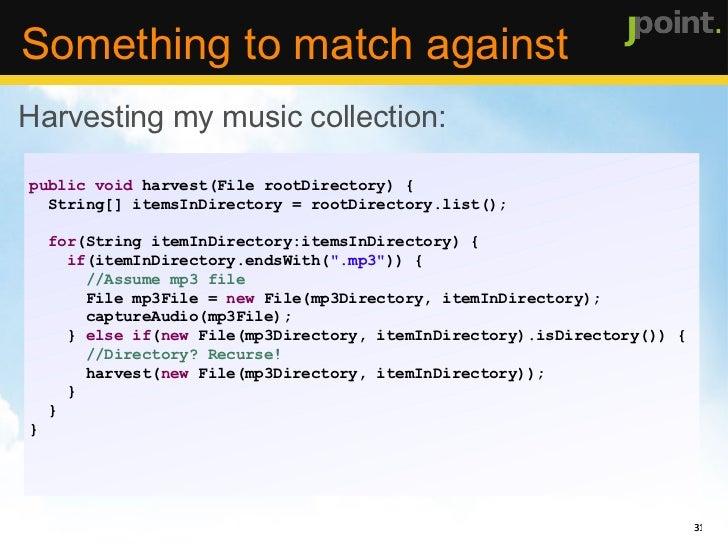 Demo:  Aphex Twin
