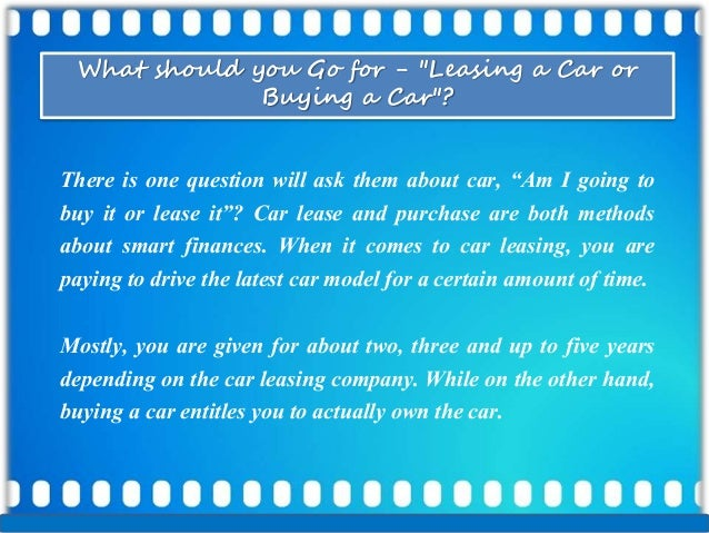 "What Should You Go For  ""leasing A Car Or Buying A Car""?. What Is A Cv Template. To Do List Printout Template. Printable Week At A Glance Template. Office Assistant Job Description Resume Template. Summary Sample For Resume Template. Good Luck Messages To A Friend Who Is Leaving. What Are Balance Sheet Template. Slide Templates For Powerpoint 2007 Template"