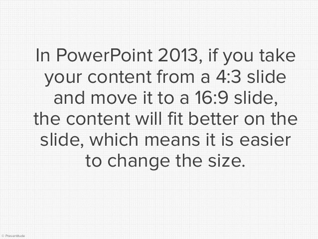 What slide dimensions should you use for your presentations 10 563 28 toneelgroepblik Image collections