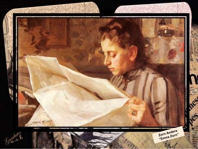 Georgios Lakovidis«Girl Reading» 1882