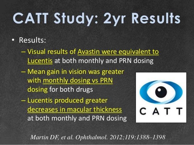Image result for catt trial