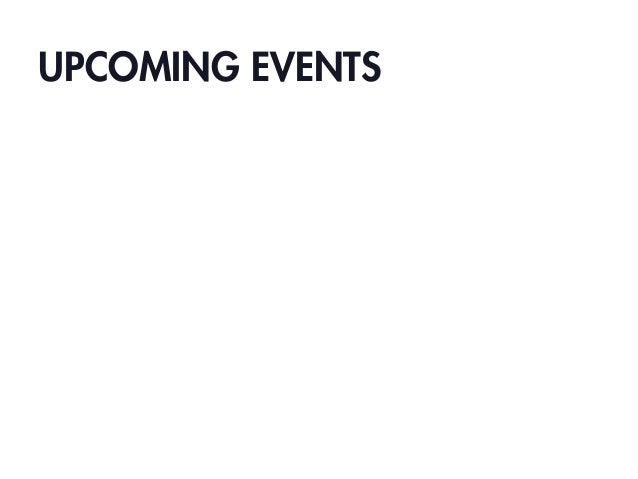 UPCOMING ECLIPSE EVENTS Eclipse Day Florence May 23, 2014 http://iotlive.org  http://eclipsedayflorence.com