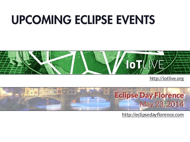 http://iot.eclipse.org