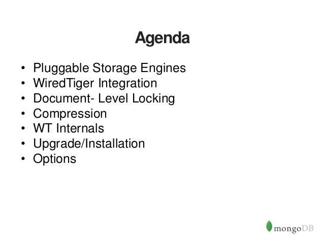 What'sNnew in 3.0 Webinar Slide 2