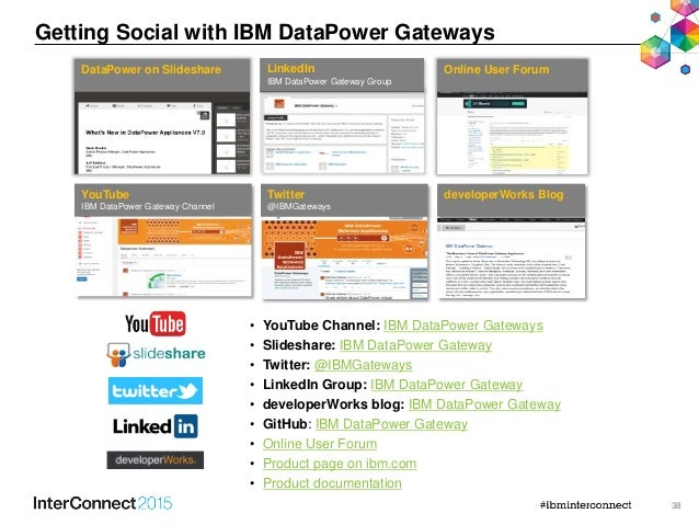 whats new in data power