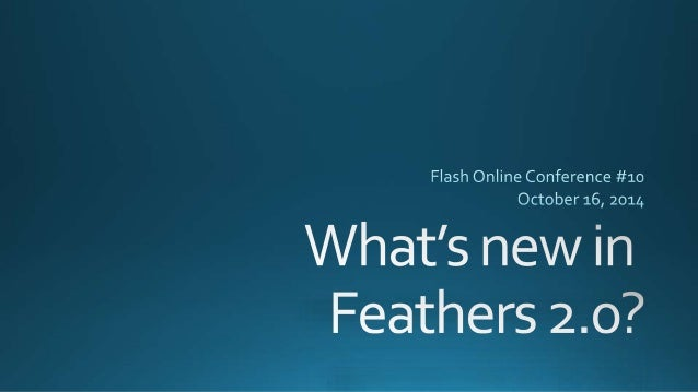 http://feathersui.com/download/