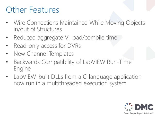 💌 Labview runtime engine for windows 7 | LabVIEW for UD  2019-05-01