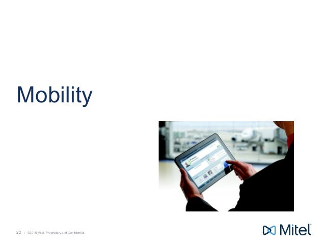 What's new in Mitel MiCollab 7 0?