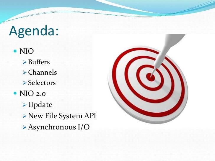 NIO and NIO2 Slide 2