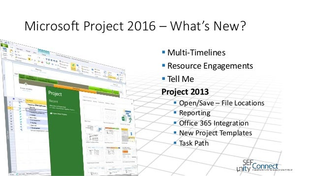 ms office project templates