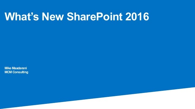 what s new in sharepoint 201 Microsoft is phasing out certain sharepoint online features, and public sites are   online offering as of an update scheduled for dec 2014 / jan 2015  a new  version of the on-premises version of sharepoint is due in the.