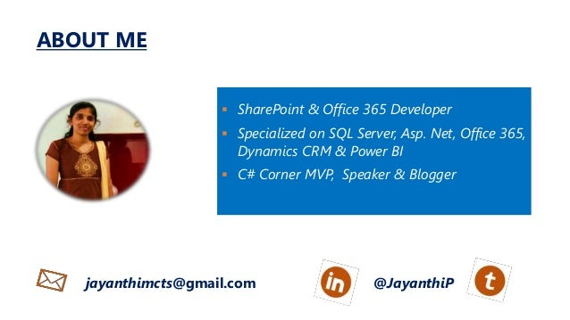 Whats new in SharePoint Online Slide 2