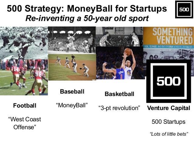 Startup & VC Tech Trends  Slide 9