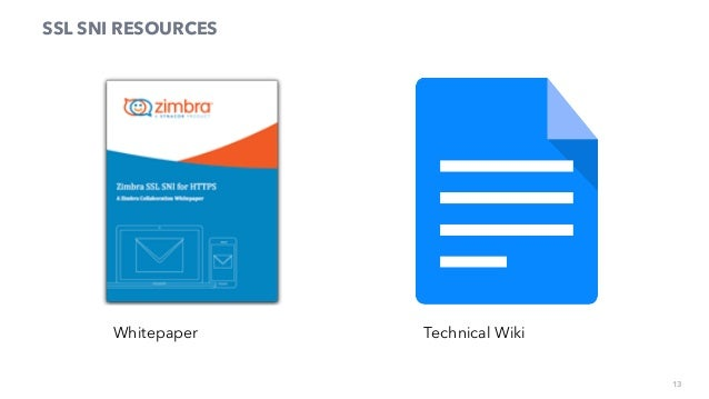 What's new in Zimbra Collaboration 8 7 x
