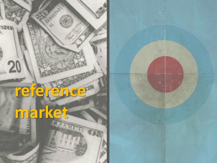 reference<br />market<br />