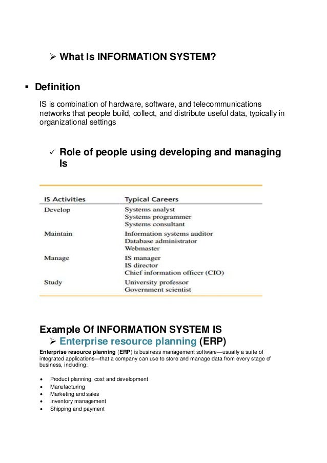 managing and developing people Development guide 9: managing attraction and recruitment activity in the victorian development guide 7: managing and developing people in the victorian public.