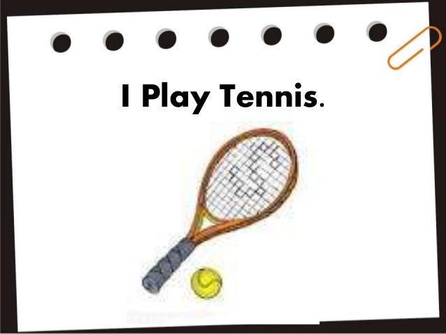 How Do Children Learn Through Play? - Whitby School