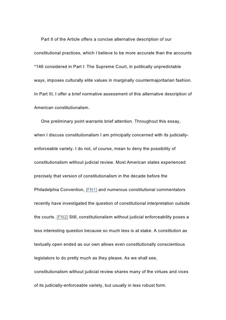 constitution essay student essays summary Essay on the constitution is an academic assignment that can rightly be considered one of the most complicated tasks to do if you want to complete a superior quality paper, you should be ready to conduct research and provide an in-depth analysis of the set of rules that is known as the.