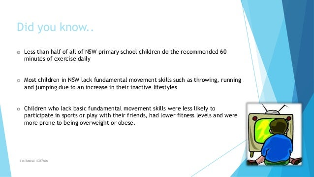 What's so great about pdhpe Slide 3