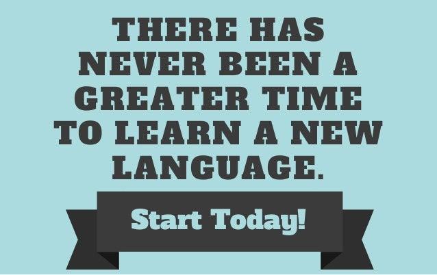 What Is the Best Age to Learn a Language? - worddive.com