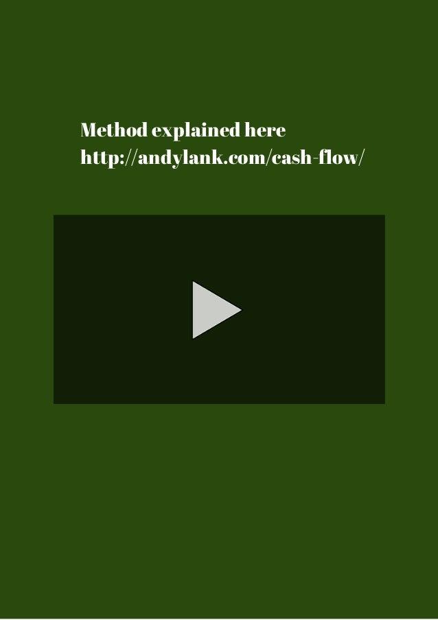 2019 Forex.com Review | Forex Trading - Reviews.com