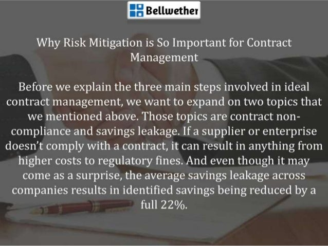 explain why is it important to take a balanced approach to risk management Free essays on explain why it is important to take a balanced approach to risk management get help with your writing 1 through 30.