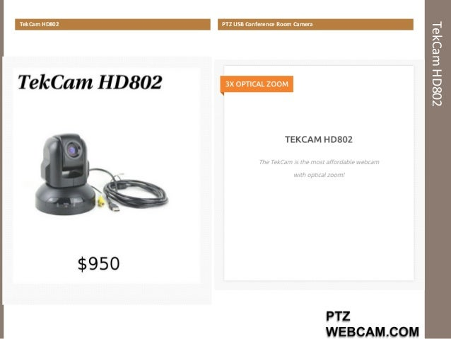 5887205 further Conferencecam Ptz Pro additionally Conference Cam in addition Vebkamera Neodrive Robo Dog Ndvc 822 additionally Index. on conferencecam ptz pro