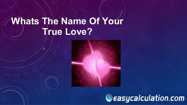 Stages of dating in high school, find your true love name