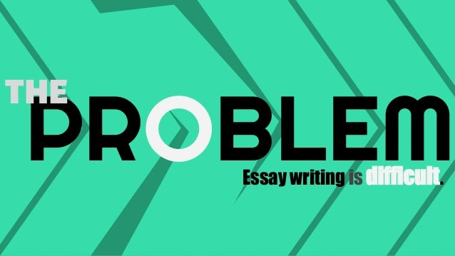 essay maker what s the problem essay maker is here essay maker ...