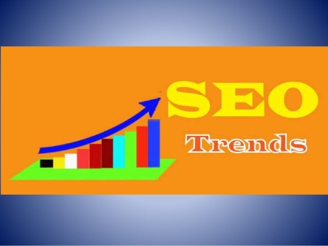 1. Ranking and traffic analysis • There are numerous tools that are used for analyzing traffic and website ranking. Google...