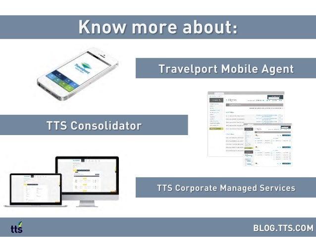 BLOG.TTS.COM