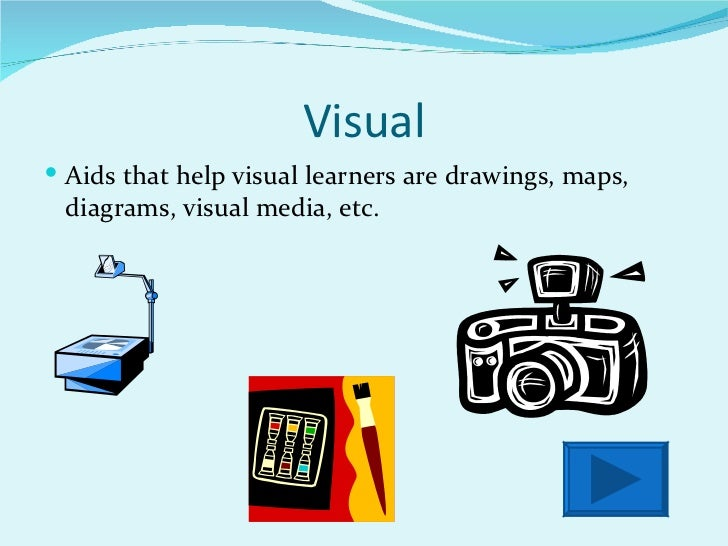 whats your learning style 4 728?cb=1310755430 what's your learning style