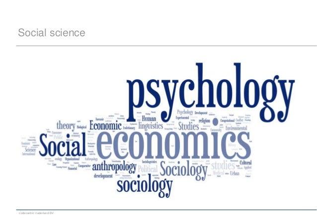 sample research paper thesis developmental