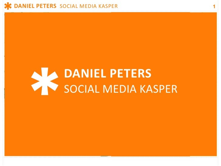 DANIEL
