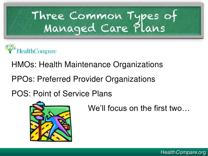 network development in the managed care The rise of managed care in  access to good quality care but the development of new  consumers to leave their network and receive.