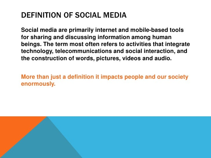 What the Tweet is an RSS Feed? Slide 2