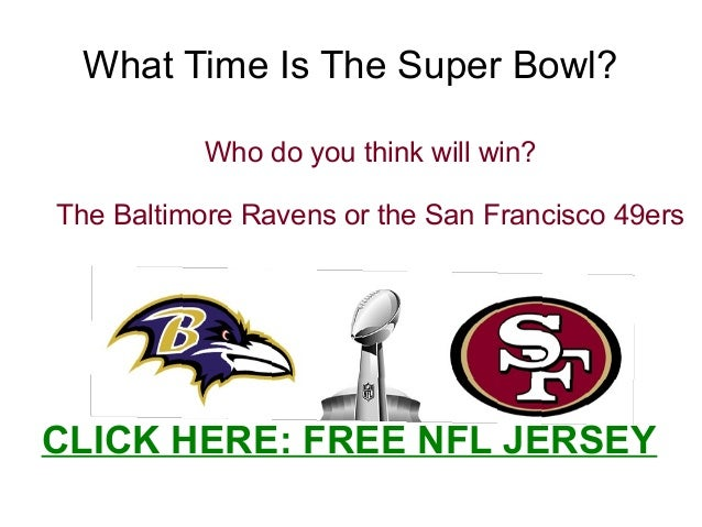 What is the date of the super bowl in Melbourne