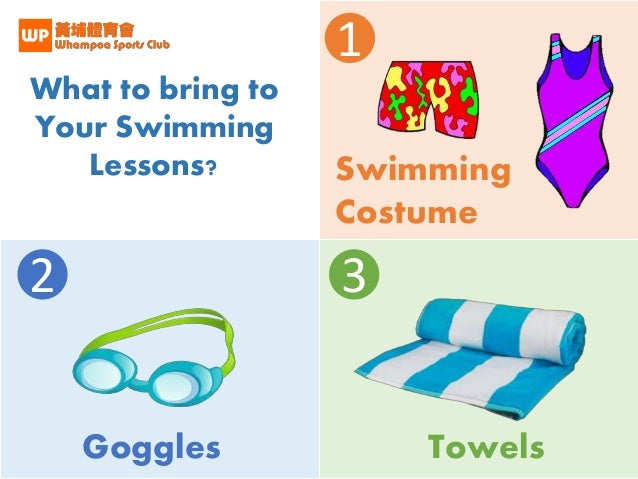 Design Your Own Swim Cap Online What To Bring To Swim