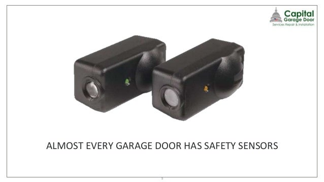 garage door won t closeWhat To Do When Your Garage Door Wont Close