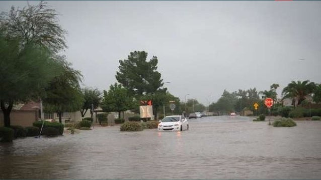 What To Do Before During Amp After A Flood