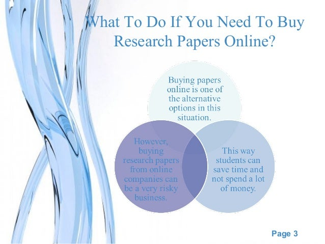 Time Management for the Adult Learner - Research Paper Example